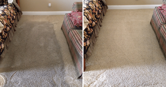 United-Carpet-Care_Carpet-Cleaning_home